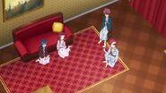 Food Wars! Shokugeki no Soma Episode 10 0513