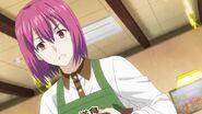 Food Wars Shokugeki no Soma Season 2 Episode 11 0308