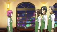 Food Wars Shokugeki no Soma Season 2 Episode 11 0426