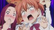 Food Wars Shokugeki no Soma Season 2 Episode 9 0570