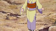 Hanabi39002071 (129)