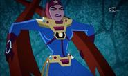 Justice League Action Women (151)