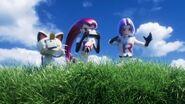 Mewtwo Strikes Back Evolution 0915