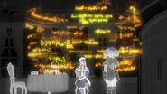 My Hero Academia Season 3 Episode 17 0248