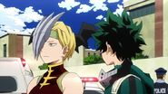 My Hero Academia Season 4 Episode 14 0410