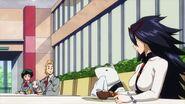 My Hero Academia Season 4 Episode 20 0430