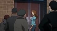 Teen Titans the Judas Contract (1011)
