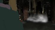 Underworld 18AA (69)