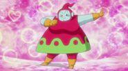 Watch Dragon Ball Super 91e 0808