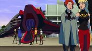 Young Justice Season 3 Episode 19 0386