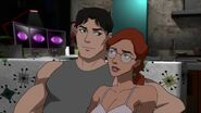 Young Justice Season 3 Episode 26 0809