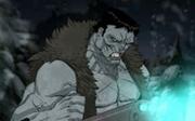250px-Frankenstein's Monster