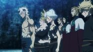 Black Clover Episode 102 0076