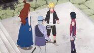 Boruto Naruto Next Generations Episode 29 0477