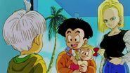 Dragon-ball-kai-2014-episode-67-0587 41883196785 o
