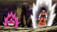 Dragon Ball Super Episode 108 0126