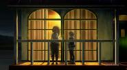 Gundam Orphans S2 (147)