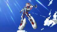 My Hero Academia 2nd Season Episode 03 0449