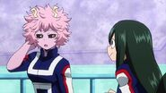 My Hero Academia 2nd Season Episode 5 0976