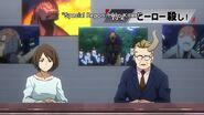 My Hero Academia Season 2 Episode 18 0384