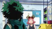 My Hero Academia Season 3 Episode 14 0800