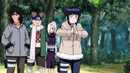 Naruto-shippden-episode-dub-437-0731 28432540838 o