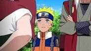 Naruto-shippden-episode-dub-442-0751 42525754991 o