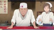 Naruto Shippuuden Episode 495 1017
