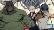 RH Boku no Hero Academia - 10 English Dubbed 1080p 34ACD3E0 0194 (6)