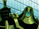 Ronan the Accuser (Earth-8096)