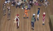 183 Naruto Outbreak (102)