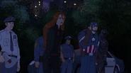 Avengers-assemble-season-4-episode-1700530 39127763005 o