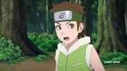 Boruto Naruto Next Generations Episode 49 0829