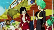 Dragon-ball-kai-2014-episode-68-0672 29103916658 o