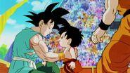 Dragon-ball-kai-2014-episode-69-0873 28159807377 o