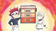 Food Wars Shokugeki no Soma Season 2 Episode 1 0536