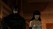 Justice-league-dark-213 42187068264 o