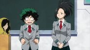 My Hero Academia Episode 09 0301