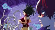 My Hero Academia Season 2 Episode 22 0820