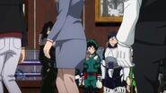 My Hero Academia Season 3 Episode 20 0795