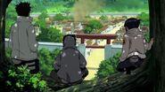 Naruto-shippden-episode-435dub-0276 28412910628 o