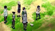 Naruto-shippden-episode-dub-437-0800 41583764344 o