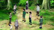 Naruto-shippden-episode-dub-438-0709 42286493082 o
