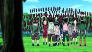 Naruto-shippden-episode-dub-439-0365 28461246638 o