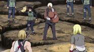 Naruto Shippuden Episode 479 0318