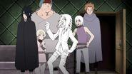 Naruto Shippuden Episode 485 0491