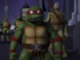 Raphael(1987)