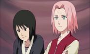 183 Naruto Outbreak (184)