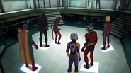 Avengers Assemble (4)