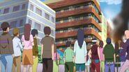 Boruto Naruto Next Generations - 16 0904